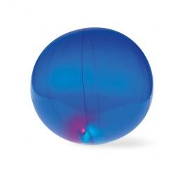 "Täispuhutav helendav pall ""Lighty"""