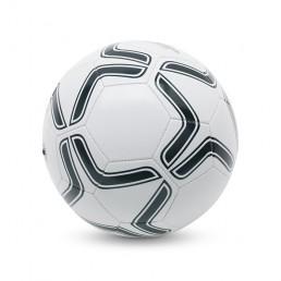 "Jalgpall  ""Soccerini"""