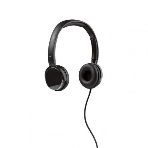 """Kõrvaklapid """"Audiohead"""""""