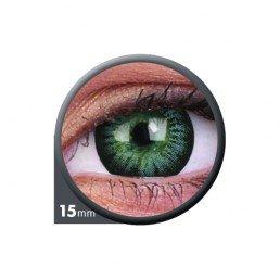 Phantasee Big Eyes Awesom