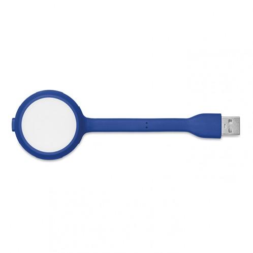 """Lambiga USB jagaja """"Lumihub"""""""