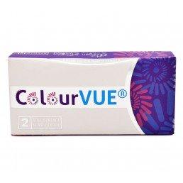 ColourVUE BigEyes 15mm