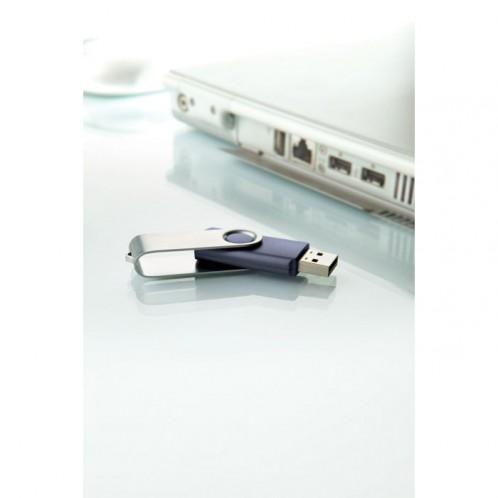 USB mälupulk (16 GB)