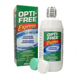 Opti-Free Express (355 ml)