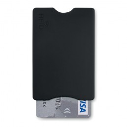 """Kontaktivaba maksekaardi kaitseümbris """"Protector"""""""