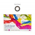 Sofclear Colours Dolly Black
