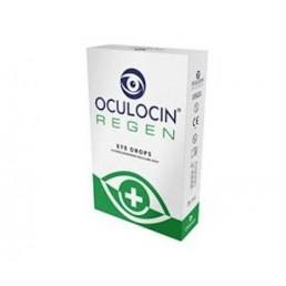 Oculocin Regen (10 x 0,5 ml)