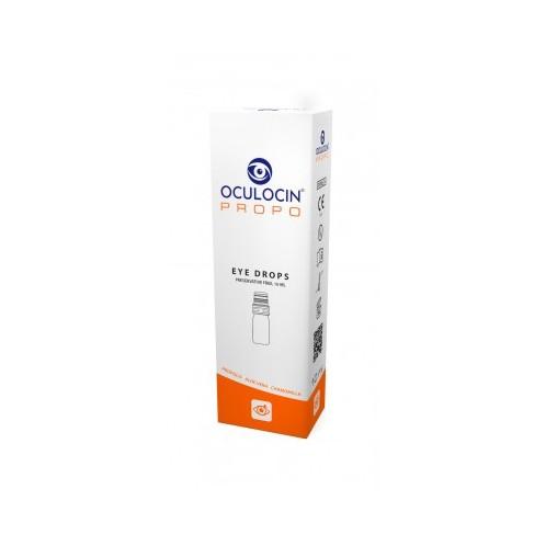 Oculocin Propo (10ml)